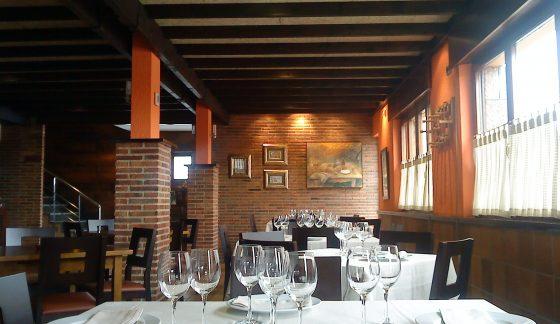 restaurante asturiano, asador, Asturias, parrilla, cocina tradicional, chuleta, carne roja, cuchara, fabas, fabada, comida, guiso, brasa, arroces, producto, servicio, calidad, bodas, banquetes, eventos, plato del día, celebraciones, comer bien en Asturias